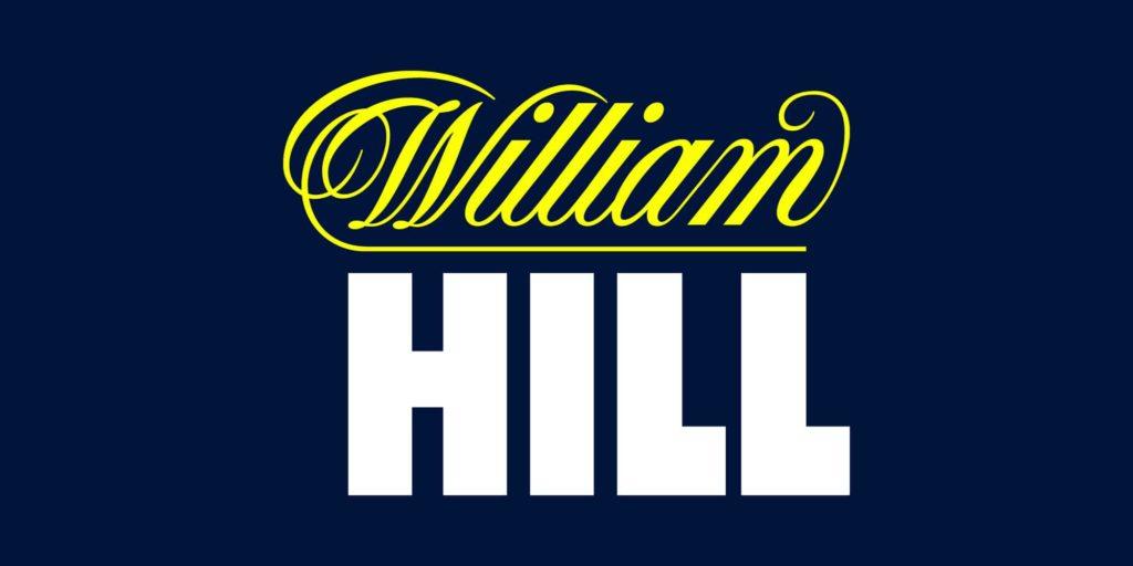 William Hill Horse Racing 2020