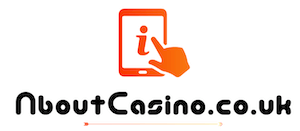 Best Online Casino Sites 2020